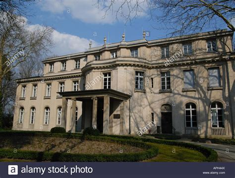 wann see wannsee conference related keywords wannsee conference