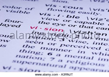 photo biography definition fake dictionary definition of the word life stock photo