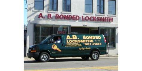 Cincinnati Bell White Pages Lookup A B Bonded Locksmiths In Cincinnati Oh Whitepages