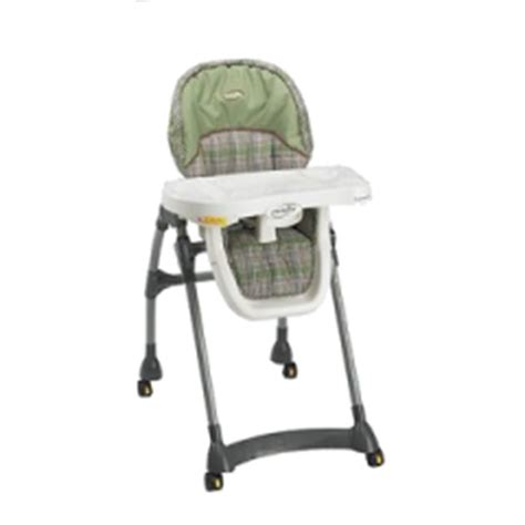 best baby high chair brands product details baby ta bay rental