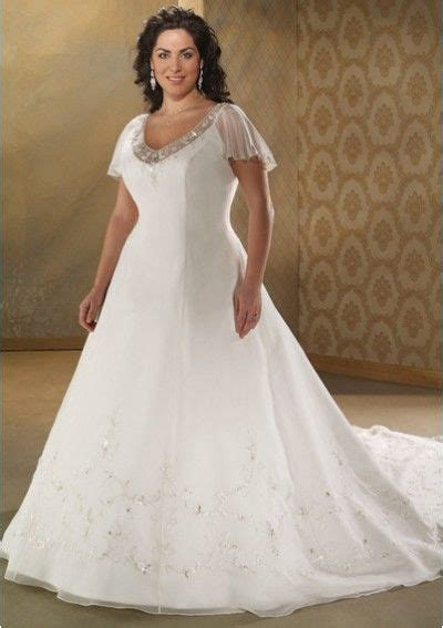 google images wedding dresses wedding gowns google search wedding dresses plus size