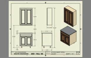 Standard Kitchen Cabinet Standard Kitchen Cabinets