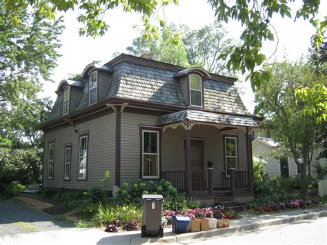 English Cottage House Plans file 27 maple pl nicollet island jpg wikimedia commons