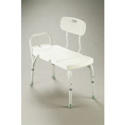transfer bath bench with back bath transfer bench back rest muw 130kg plastic with