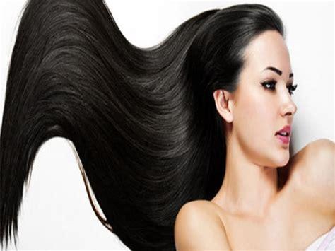 tutorial mencatok rambut yang benar cara merawat rambut yang benar tips dokter cantik