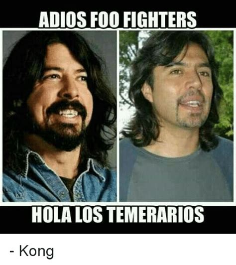 Foo Fighters Meme - foo fighters meme 100 images rock roll made safer foo fighters record with joe walsh dave