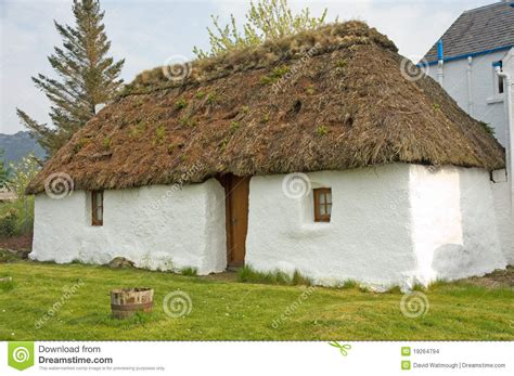 House Plans And Design House Plans Small Thatched Cottage Thatched Cottage House Plans
