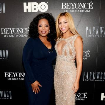 Beyonce Lands 1 Spot On Askmencoms Top 99 Most Desirable List oprah beyonce land on forbes most successful self made