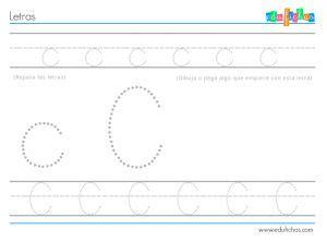 leer libro e gruffalo french language ahora en linea 17 best images about fonema k en vocab revisar si imagen abre on see more best ideas