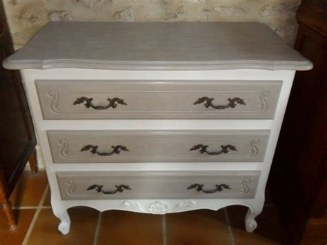 Commode D Occasion by Commode Occasion