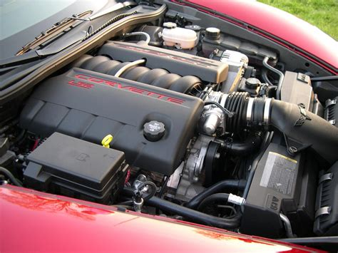 ls motor specs how does the c6 corvette hold up in today s c7 world