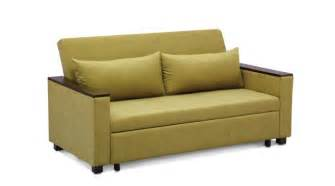 sofa set bangalore online best wooden sofa set design bangalore sofa cum bed