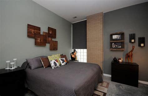 Mens Bedroom Wall Decor » Home Design 2017
