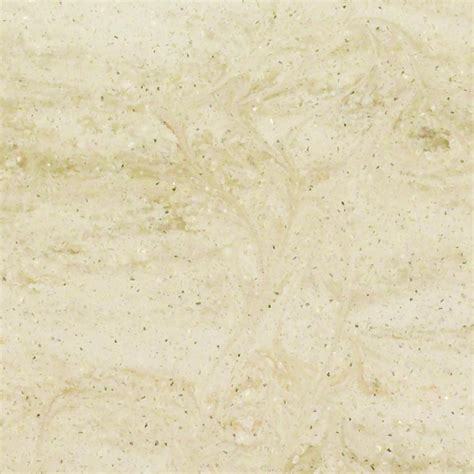corian countertops colors corian 2 in x 2 in solid surface countertop sle in