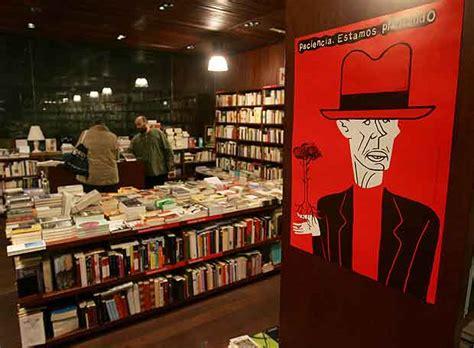 libreria inglesa barcelona libreria la central barcelona librerias en el mundo