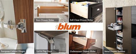 blum kitchen cabinet hardware ftempo inspiration