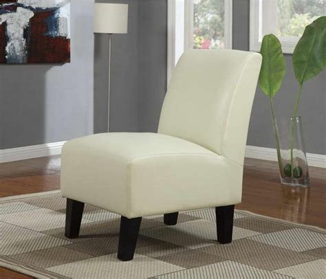 Living Room Chairs by Suitable Concept Of Chairs For Living Room Homesfeed