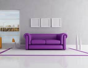 Livingroom Wall Ideas living room wall design ideas living room wall about living room walls