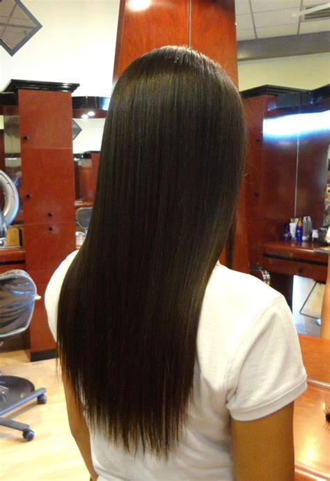 japanese hair straightening products the 25 best japanese straightening ideas on pinterest