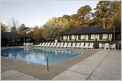Hickory Knob State Park Cabins by Lodge Rooms At Hickory Knob State Resort Park