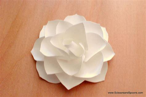 magnolia flower template 26 images of magnolia paper flower petal template netpei