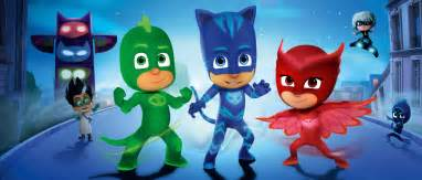 pj masks 2015 watch cartoons free cartoons kids