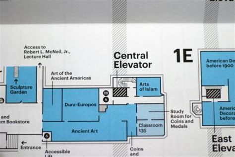 yale university art gallery floor plan yale university art gallery expansion opening y design