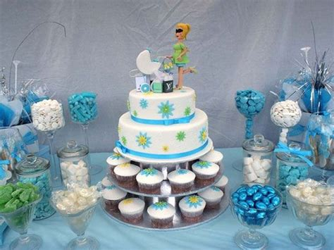 baby shower boy centerpiece ideas 108 best images about nancy s baby shower on
