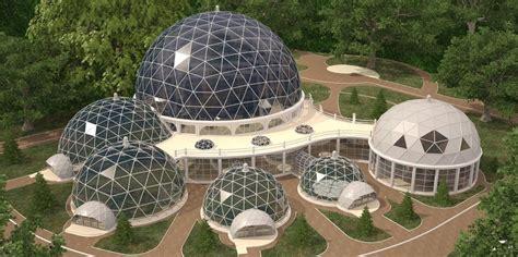 geodesic domes vikingdome