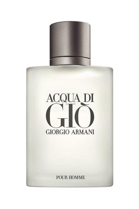Parfum Acqua Di Gio Pour Homme acqua di gio pour homme by giorgio armani