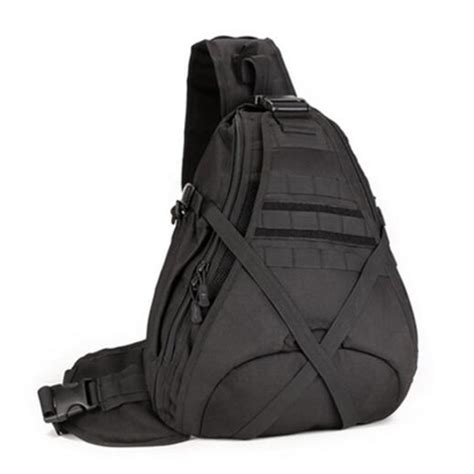one tactical backpack popular one tactical backpack buy cheap one