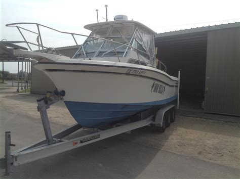 grady white boats for sale texas grady white boats for sale in aransas pass texas