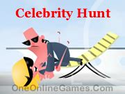 celebrity hunt games paparazzi games play paparazzi online games