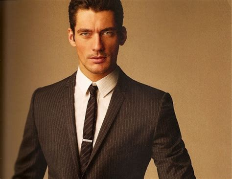 nudo corbata estrecha estilo y protocolo elegir corbatas estrechas