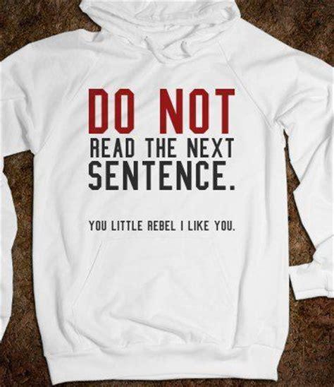 Hoodie Meme - sentences hoodie and hoodie sweatshirts on pinterest