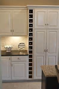 Built In Wine Racks For Kitchen Cabinets 17 Best Images About Kitchen Wine Rack Ideas Wine Racks Built In Wine Rack And Cabinets