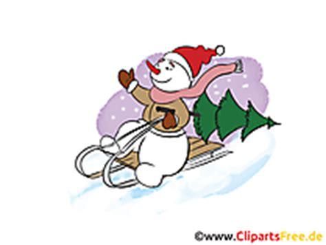 clip silvester weihnachten und silvester clipart 17