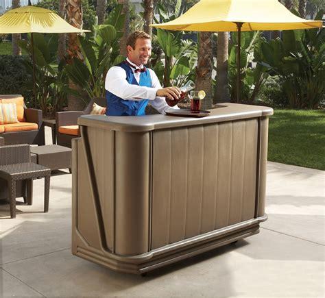Garden Bar Accessories Bars Diy 3 Ways To Make An Upcycled Bar Cart Loversiq