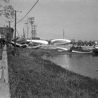 a history of barrington rhode island classic reprint books 1938 hurricane barrington photographs from