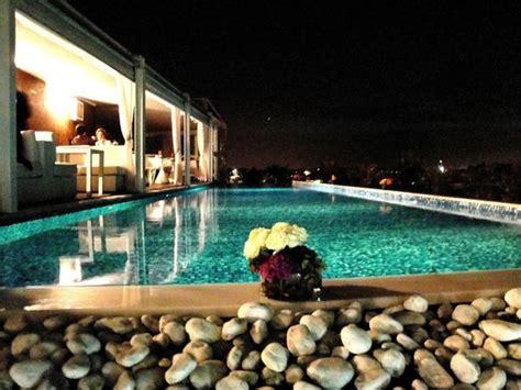 terrazze della rinascente palermo piscina pensile sulla terrazza foto di palazzo naiadi