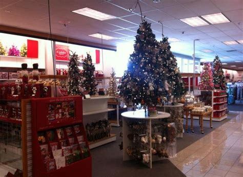 retail store christmas decorations ideas christmas decore