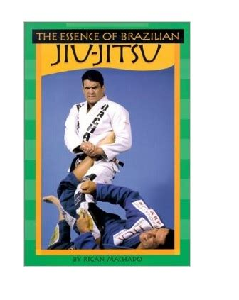 The Essence Of Bjj The Essence Of Jiu Jitsu Academy Of Karate