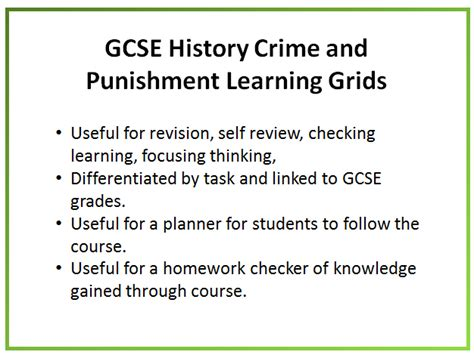 Crime And Essay Ideas by Crime And Study Questions And Essay Topics