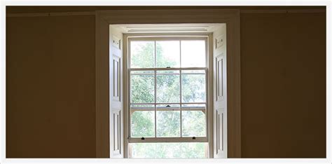 cost of house windows replacement window styles options home window replacement cost