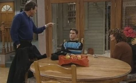 links to home improvement season 7 episode 16
