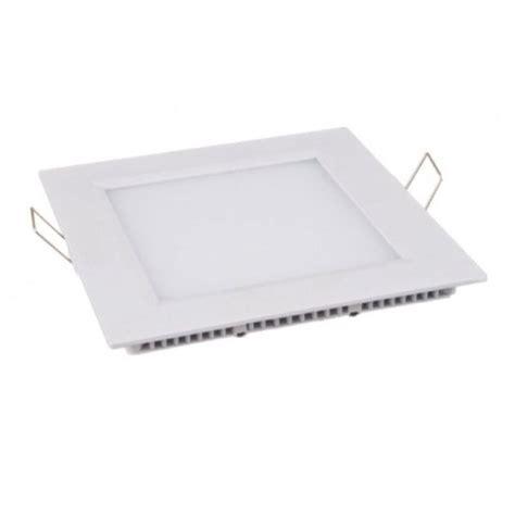 Lu Plafon Downlight painel plafon luminaria embutir led ultra slim downlight