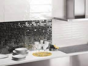 Kitchen Wall Tile by Mosaic Tiles And Modern Wall Tile Designs In Patchwork