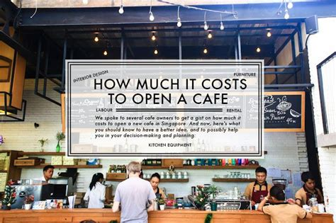 17 best images about business on to be