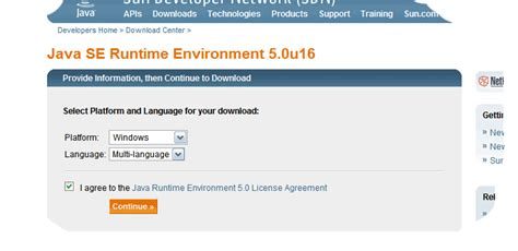 java se runtime environment 8 downloads oracle jre 7u3 windows i586 exe