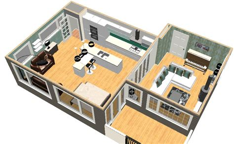 space planning design space planning life space interiors